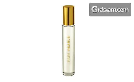 Дамски или мъжки парфюм Avon - по избор