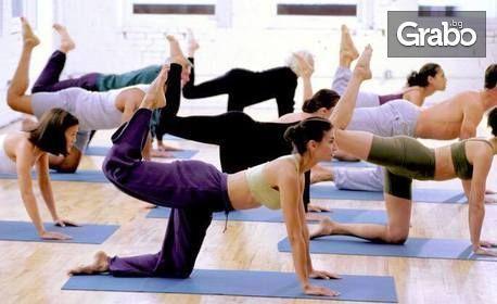 SPA релакс! Ползване на басейн, лятна градина, сауна, парна баня и фитнес, плюс масаж, спортно занимание и протеинова палачинка
