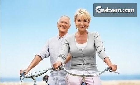 Хормонално изследване на пролактин - за жени и мъже