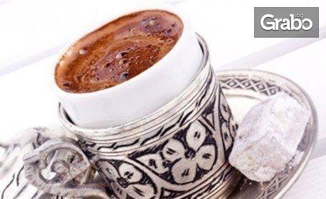 На шопинг в Турция през Август! Екскурзия до Одрин и Лозенград с нощувка със закуска, плюс транспорт